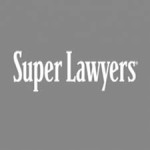 1452029819_Super Lawyers